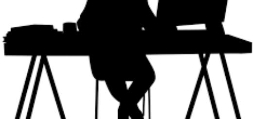 Сотрудников ЦОДД проверят на полиграфе