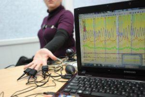 Применение детектора лжи в суде: базовая информация