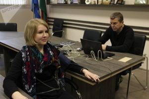 Проверка на детекторе лжи цена Москва