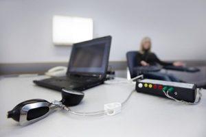 Детектор лжи (тестирование на полиграфе) очень хорошо помогают предпринимателям обеспечить безопасность своего предприятия.
