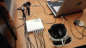 Проверка на детекторе лжи адреса в Москве