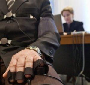 Пройти тест на детекторе лжи в Москве — как это?