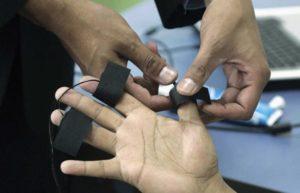 Применение полиграфа в гражданском процессе: что следует знать