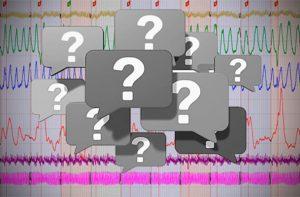 Какие вопросы задают на полиграфе?