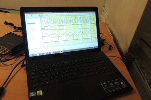 Проверка на детекторе лжи в Москве цена