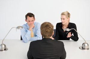 Какие вопросы задают при проверке на полиграфе при приеме на работу?