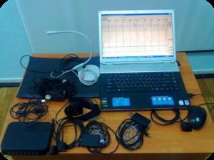Подготовленные вопросы к детектору лжи при приеме на работу следует полиграфологу обсудить непосредственно с проверяемым тет-а-тет перед тестированием.