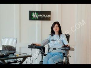 Проверки на полиграфе в Москве