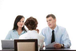 Применение полиграфа при допросе: что следует знать