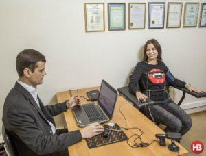 Методика проверки на полиграфе: что о ней важно знать