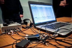 В каких случаях применяют детектор лжи: общая информация