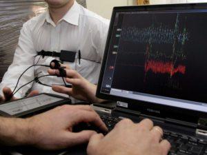 Услуги детектора лжи в Москве