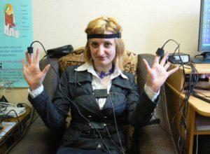 Психофизиологическая экспертиза с использованием полиграфа: эффективная помощь следователям