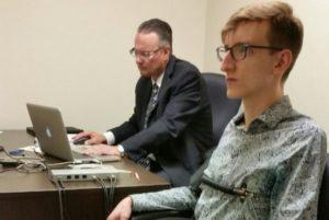 Прохождение полиграфа при приеме на работу: вопросы для кандидатов