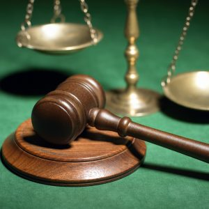 Проведение судебно- психологической экспертизы