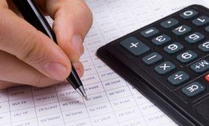Стоимость проверки на полиграфе