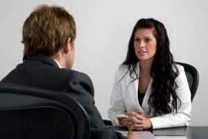 Задачи психологической экспертизы
