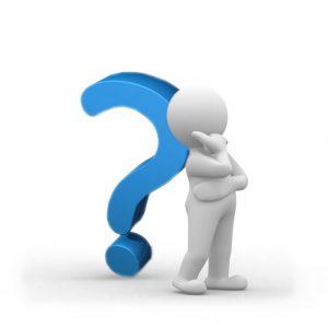 Какие вопросы задают на полиграфе
