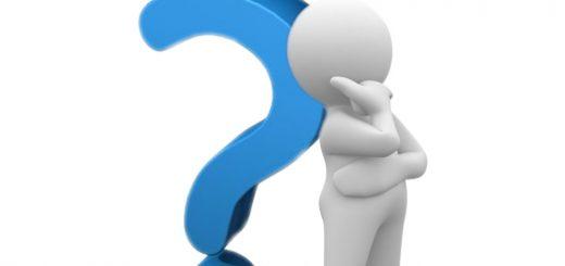 Что такое психологическая экспертиза