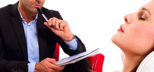 Понятие психологической экспертизы