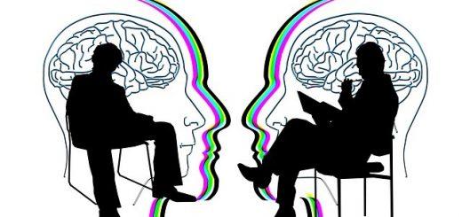 Психолого- психологическая экспертиза