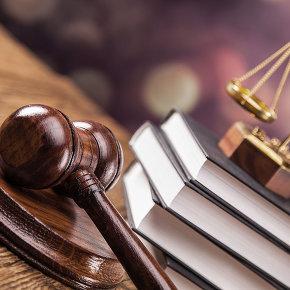 Детектор лжи в суде