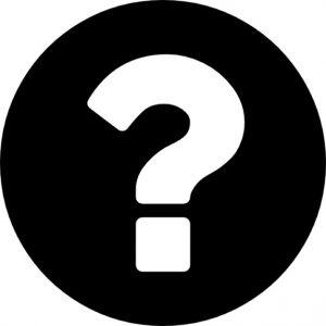 Вопросы на полиграф