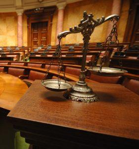 Полиграф судебная практика