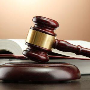 Комплексная судебно- психологическая экспертиза