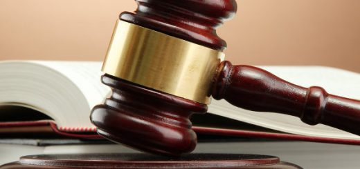 Доказательство детектора лжи в суде