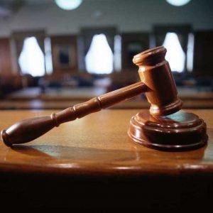 Посмертная судебно - психологическая экспертиза