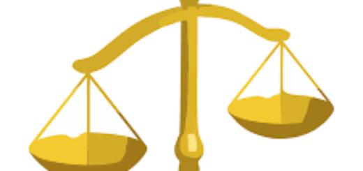 Судебная психофизиологическая экспертиза