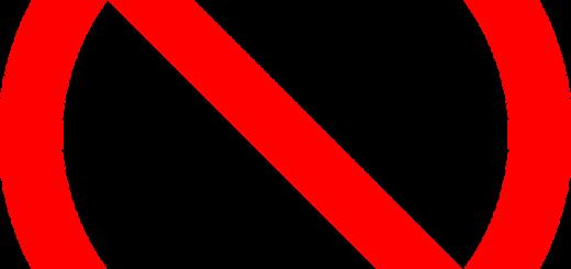 Противопоказания полиграф