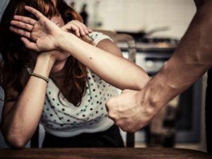 Судмедэкспертиза при побоях или после драки. Сроки и порядок проведения